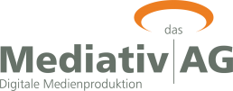 logo of das Mediativ AG